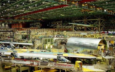 ¿Cómo puede ayudar el Lean Manufacturing a las empresas españolas en la situación actual?