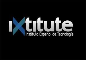 IXTITUTE, Instituto Español de Tecnología