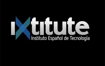 Ixtitute revoluciona la formación en Ingeniería y Tecnología