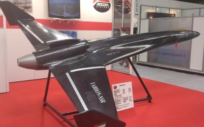 Diseño Aeronáutico