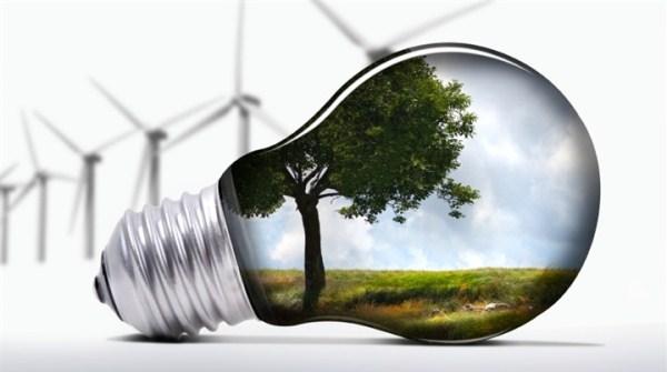 Las energías renovables, un sector estratégico importante para España.