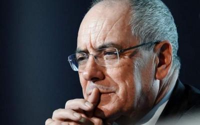 Dimisión de Domingo Ureña, Presidente de Airbus España