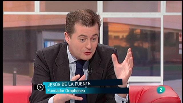 Jesús de la Fuente