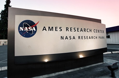 NASA Ames Cleantech Institute
