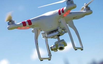 Las Diferencias entre el Uso de los Drones en España y EEUU: sus claves