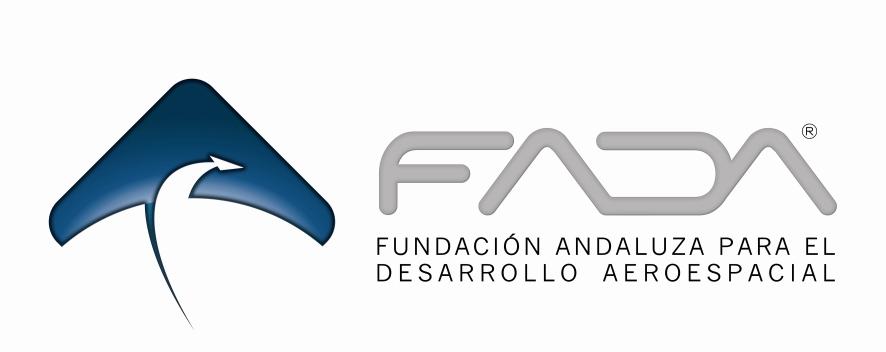 FADA Fundación Andaluza para el Desarrollo Aeroespacial