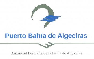 El Puerto de Algeciras destina su Inversión de (I+D+i) en un Sistema de Drones