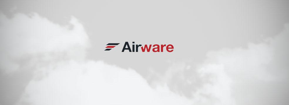 Airware Diseñará un Sistema Operativo para los Drones del Mañana