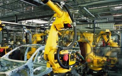 La Demanda de Expertos en Lean Manufacturing se Impulsa con la Automoción