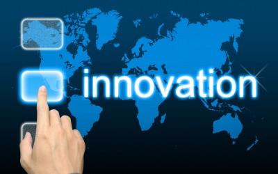 Convocadas Ayudas a la Innovación Empresarial de más de 3 Millones de Euros