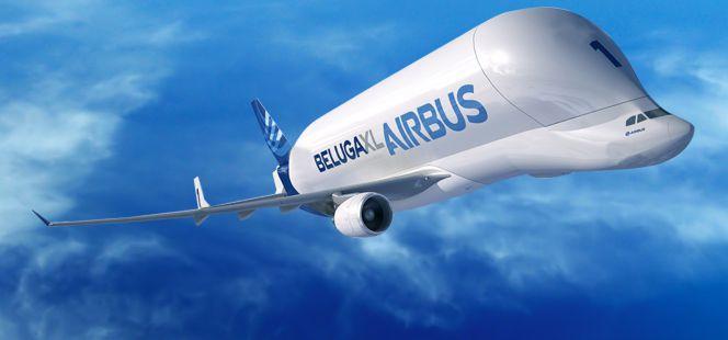 La Innovación Aeronaútica Española a la cabeza de Europa tras el Acuerdo entre Aernnova y Airbus